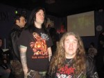 Bolt Thrower - May 6th 2010
